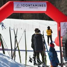 Alpinum-Biathlon-Impulse-Tour-2019©JulieRuly_101