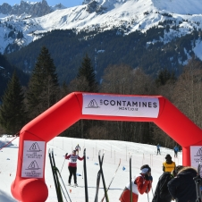 Alpinum-Biathlon-Impulse-Tour-2019©JulieRuly_102