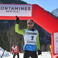 Alpinum-Biathlon-Impulse-Tour-2019©JulieRuly_103