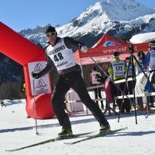 Alpinum-Biathlon-Impulse-Tour-2019©JulieRuly_104