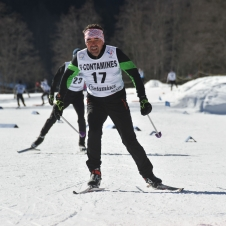 Alpinum-Biathlon-Impulse-Tour-2019©JulieRuly_107