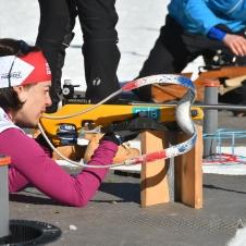 Alpinum-Biathlon-Impulse-Tour-2019©JulieRuly_114