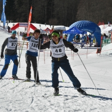 Alpinum-Biathlon-Impulse-Tour-2019©JulieRuly_122