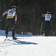 Alpinum-Biathlon-Impulse-Tour-2019©JulieRuly_124