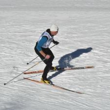 Alpinum-Biathlon-Impulse-Tour-2019©JulieRuly_125