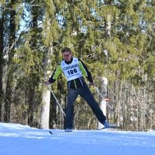 Alpinum-Biathlon-Impulse-Tour-2019©JulieRuly_126