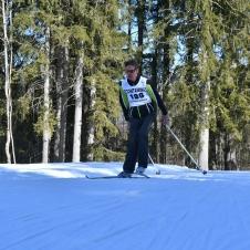 Alpinum-Biathlon-Impulse-Tour-2019©JulieRuly_127