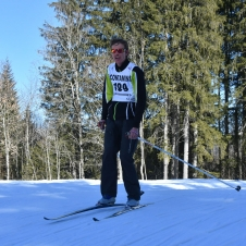 Alpinum-Biathlon-Impulse-Tour-2019©JulieRuly_128