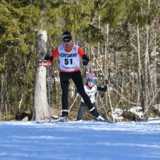 Alpinum-Biathlon-Impulse-Tour-2019©JulieRuly_131