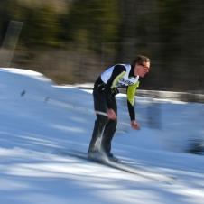 Alpinum-Biathlon-Impulse-Tour-2019©JulieRuly_138