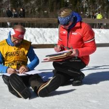 Alpinum-Biathlon-Impulse-Tour-2019©JulieRuly_140