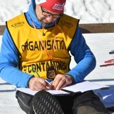 Alpinum-Biathlon-Impulse-Tour-2019©JulieRuly_141