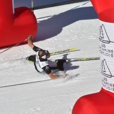 Alpinum-Biathlon-Impulse-Tour-2019©JulieRuly_148