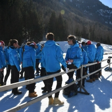 Alpinum-Biathlon-Impulse-Tour-2019©JulieRuly_149