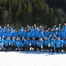 Alpinum-Biathlon-Impulse-Tour-2019©JulieRuly_151