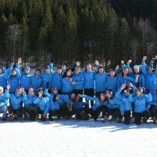 Alpinum-Biathlon-Impulse-Tour-2019©JulieRuly_152