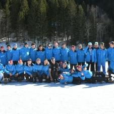 Alpinum-Biathlon-Impulse-Tour-2019©JulieRuly_156