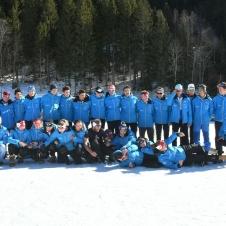 Alpinum-Biathlon-Impulse-Tour-2019©JulieRuly_157