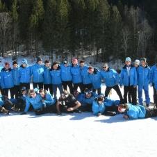 Alpinum-Biathlon-Impulse-Tour-2019©JulieRuly_158