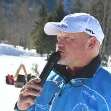 Alpinum-Biathlon-Impulse-Tour-2019©JulieRuly_160