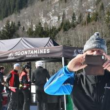 Alpinum-Biathlon-Impulse-Tour-2019©JulieRuly_169