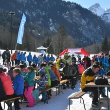 Alpinum-Biathlon-Impulse-Tour-2019©JulieRuly_170
