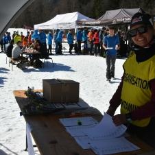 Alpinum-Biathlon-Impulse-Tour-2019©JulieRuly_179