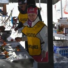 Alpinum-Biathlon-Impulse-Tour-2019©JulieRuly_180
