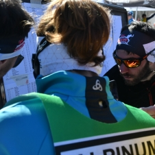 Alpinum-Biathlon-Impulse-Tour-2019©JulieRuly_185