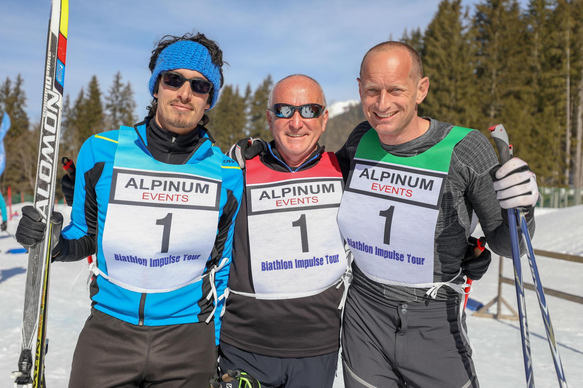 AlpinumBiathlonImpulseTour2019©NilsLouna0348
