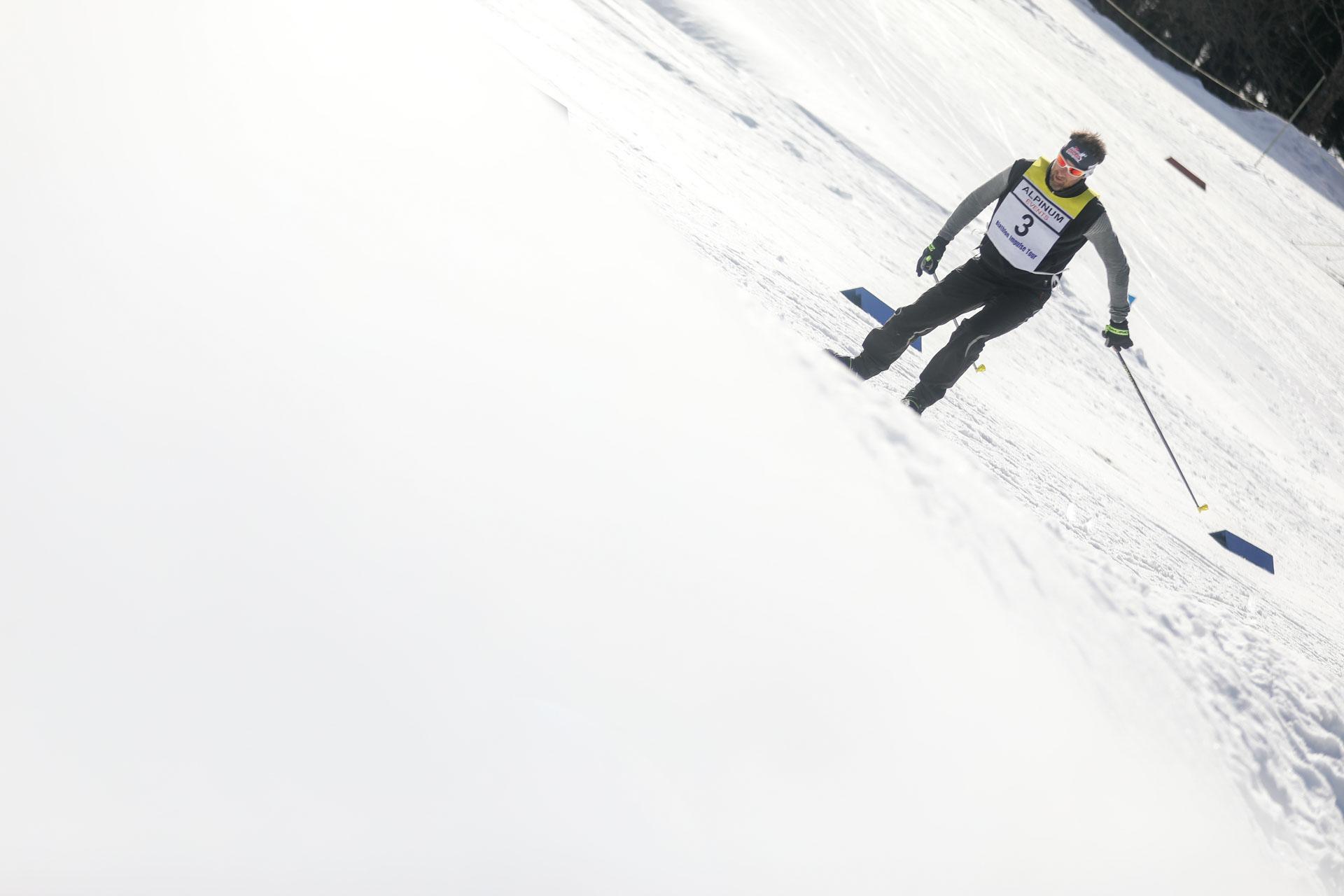 AlpinumBiathlonImpulseTour2019©NilsLouna0491