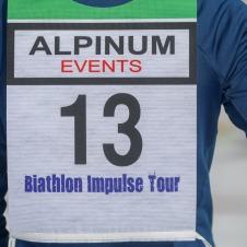 AlpinumBiathlonImpulseTour2019©NilsLouna0415