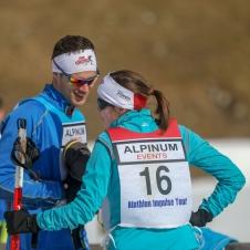 AlpinumBiathlonImpulseTour2019©NilsLouna0370