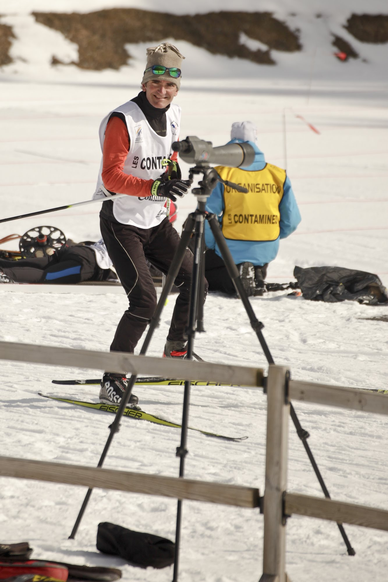 180224-BiathlonImpulse-Contamines-003