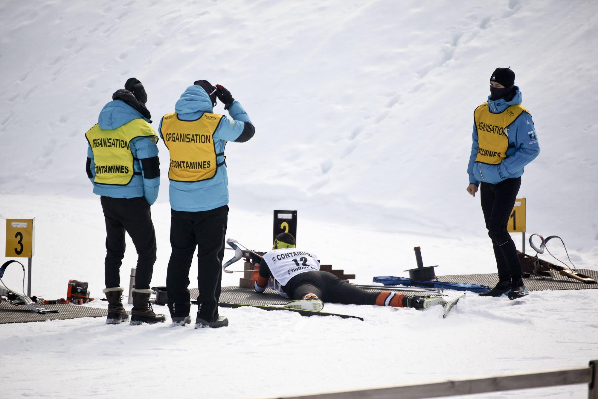 180224-BiathlonImpulse-Contamines-006