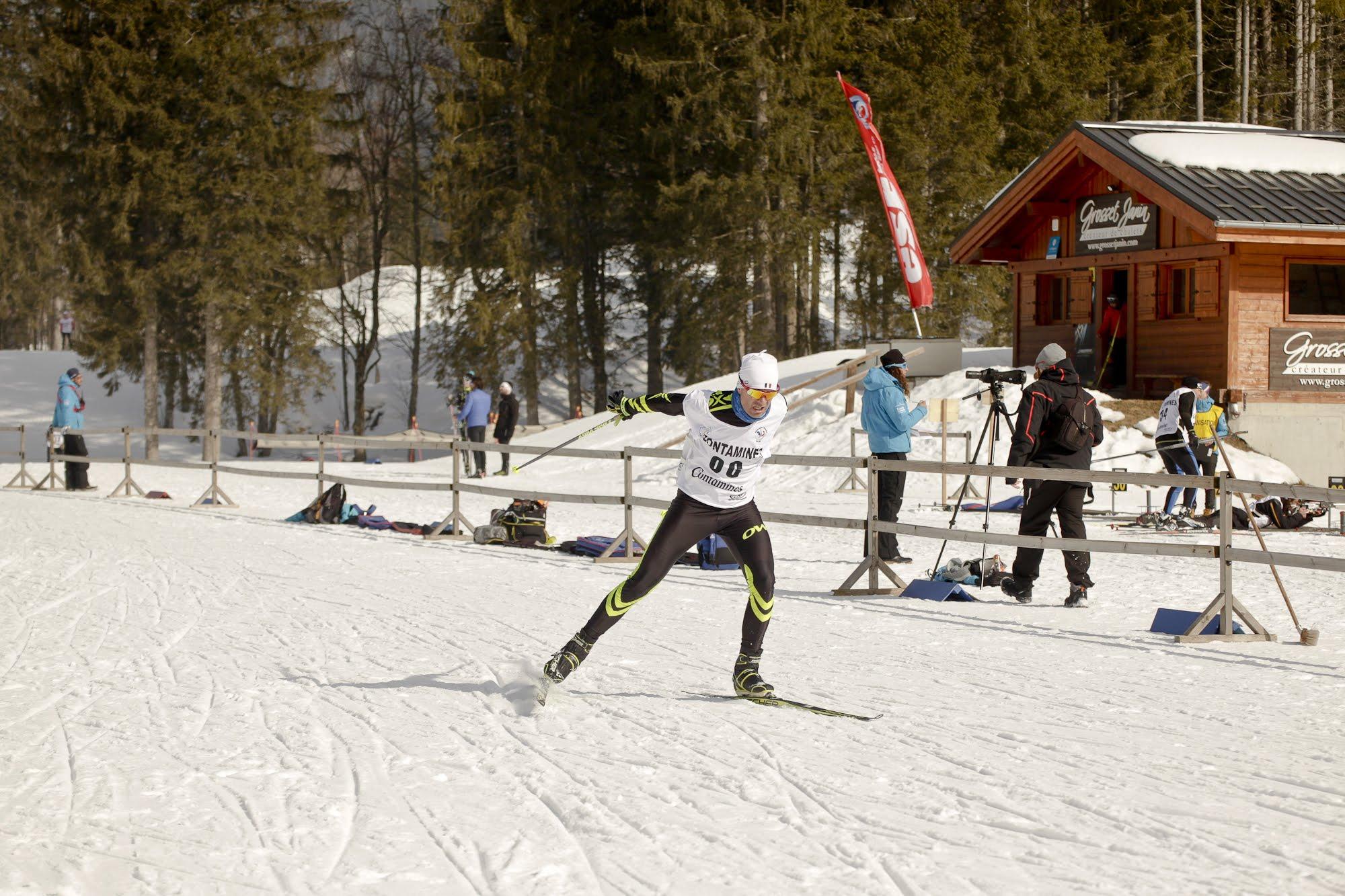 180224-BiathlonImpulse-Contamines-010