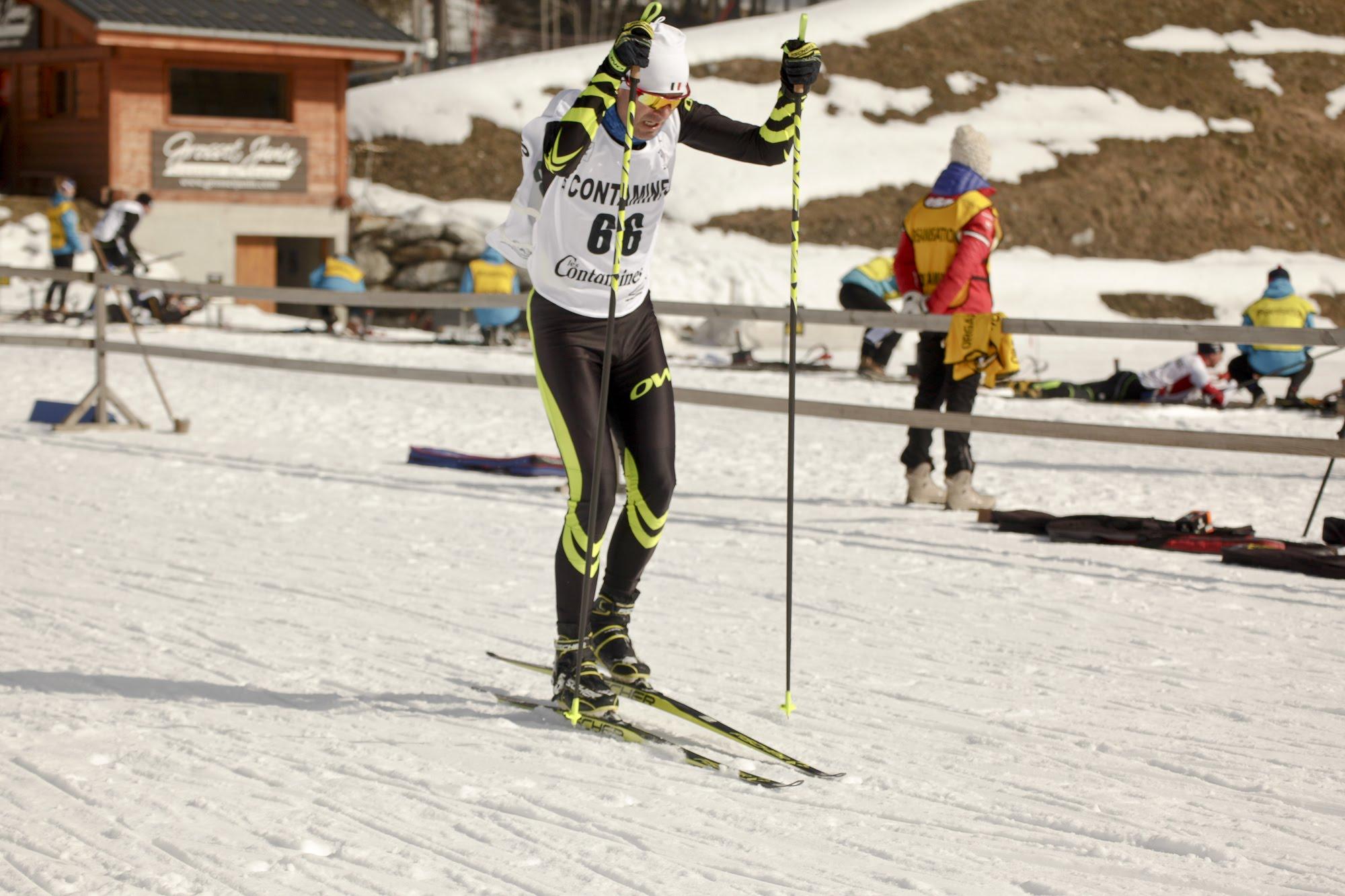 180224-BiathlonImpulse-Contamines-011