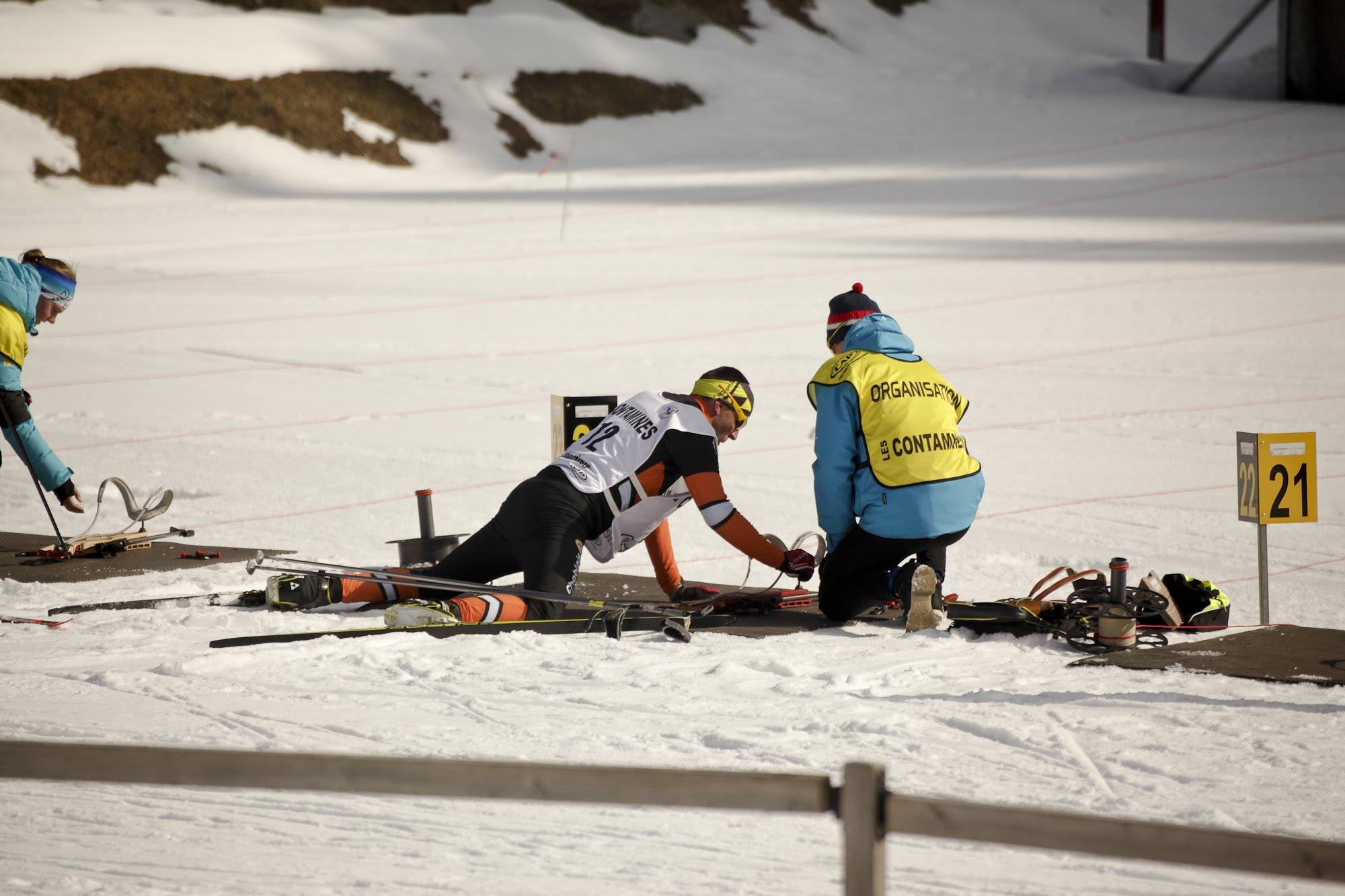 180224-BiathlonImpulse-Contamines-013