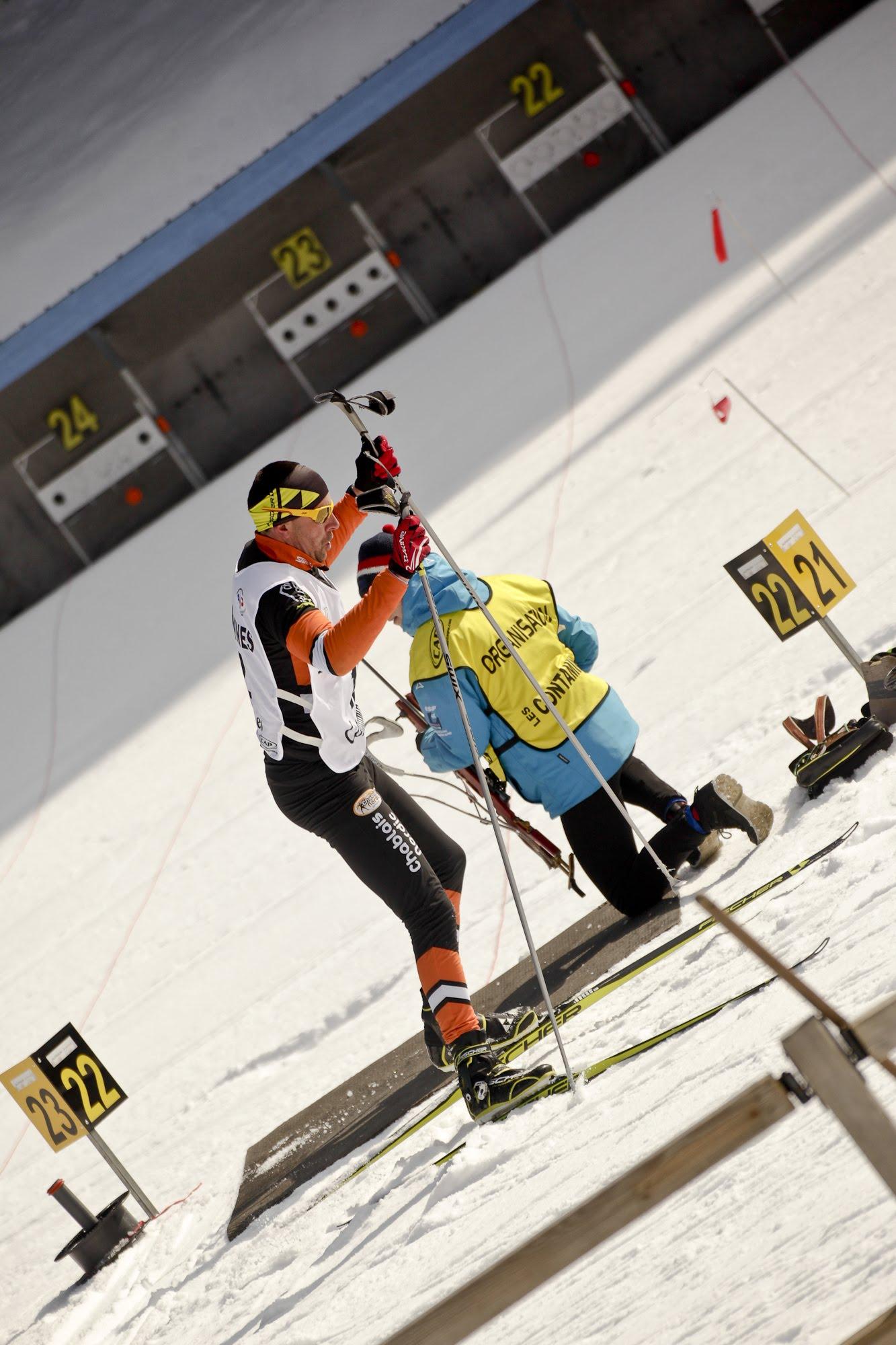 180224-BiathlonImpulse-Contamines-014