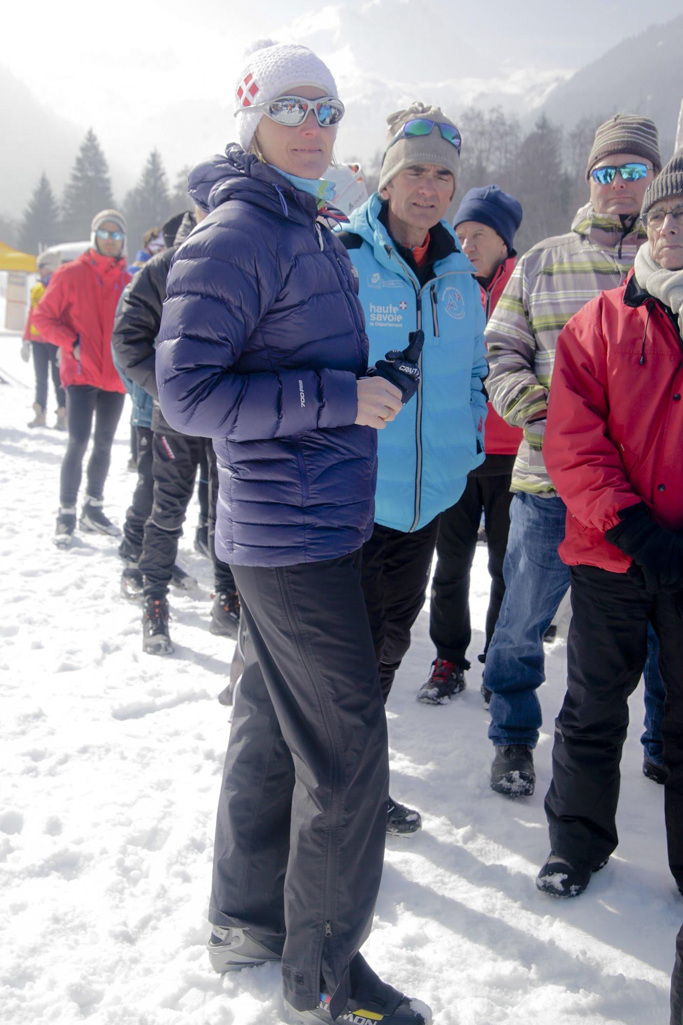 180224-BiathlonImpulse-Contamines-022