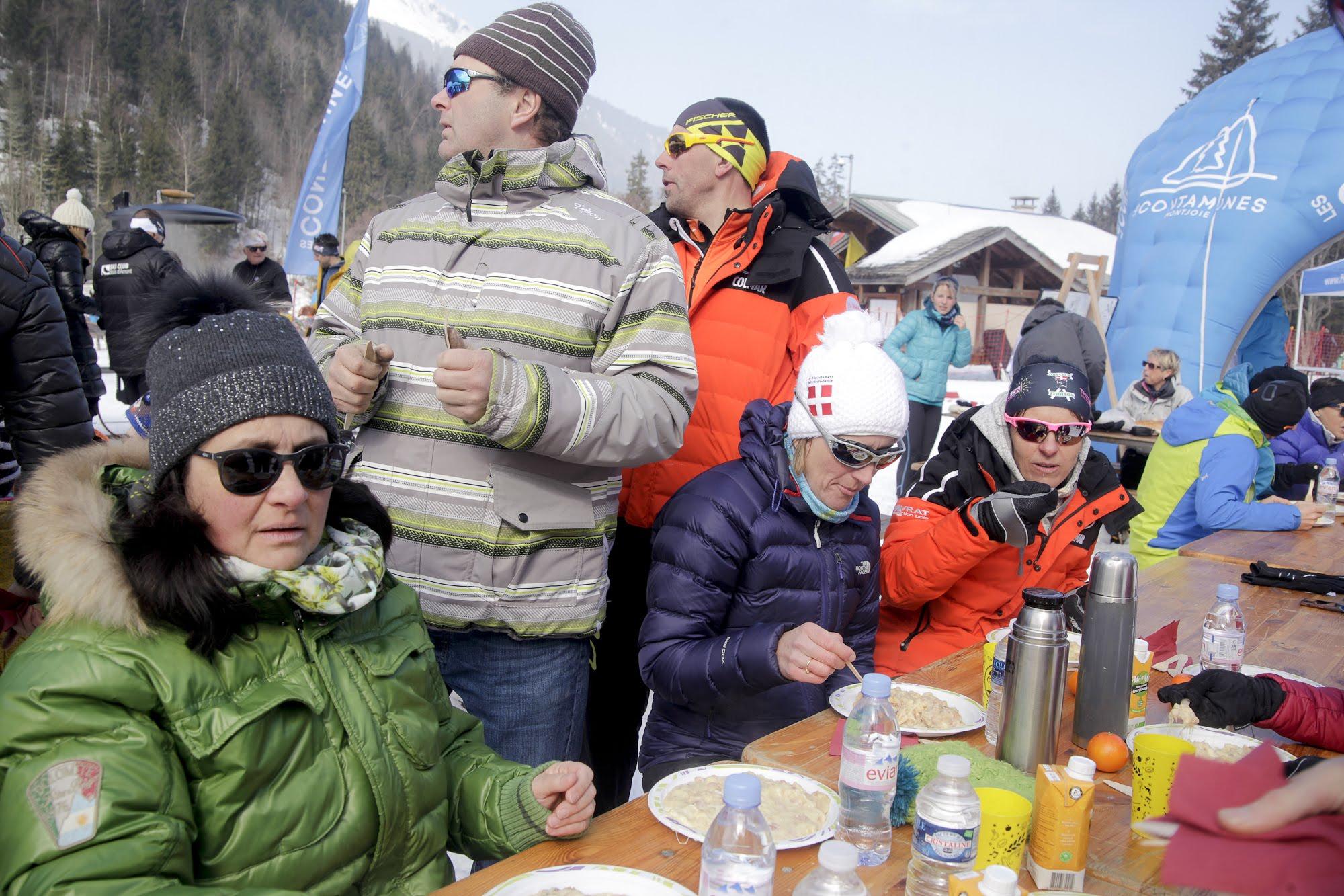 180224-BiathlonImpulse-Contamines-026