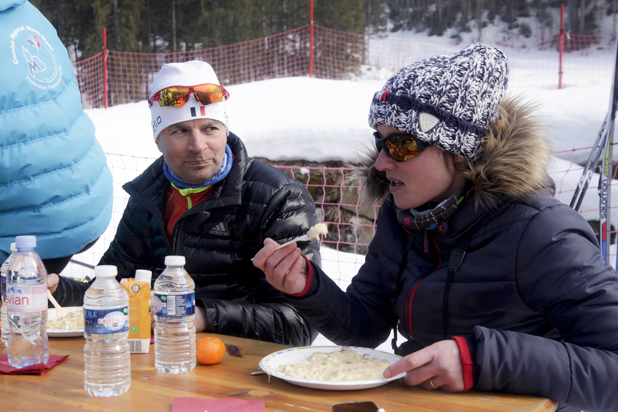 180224-BiathlonImpulse-Contamines-027
