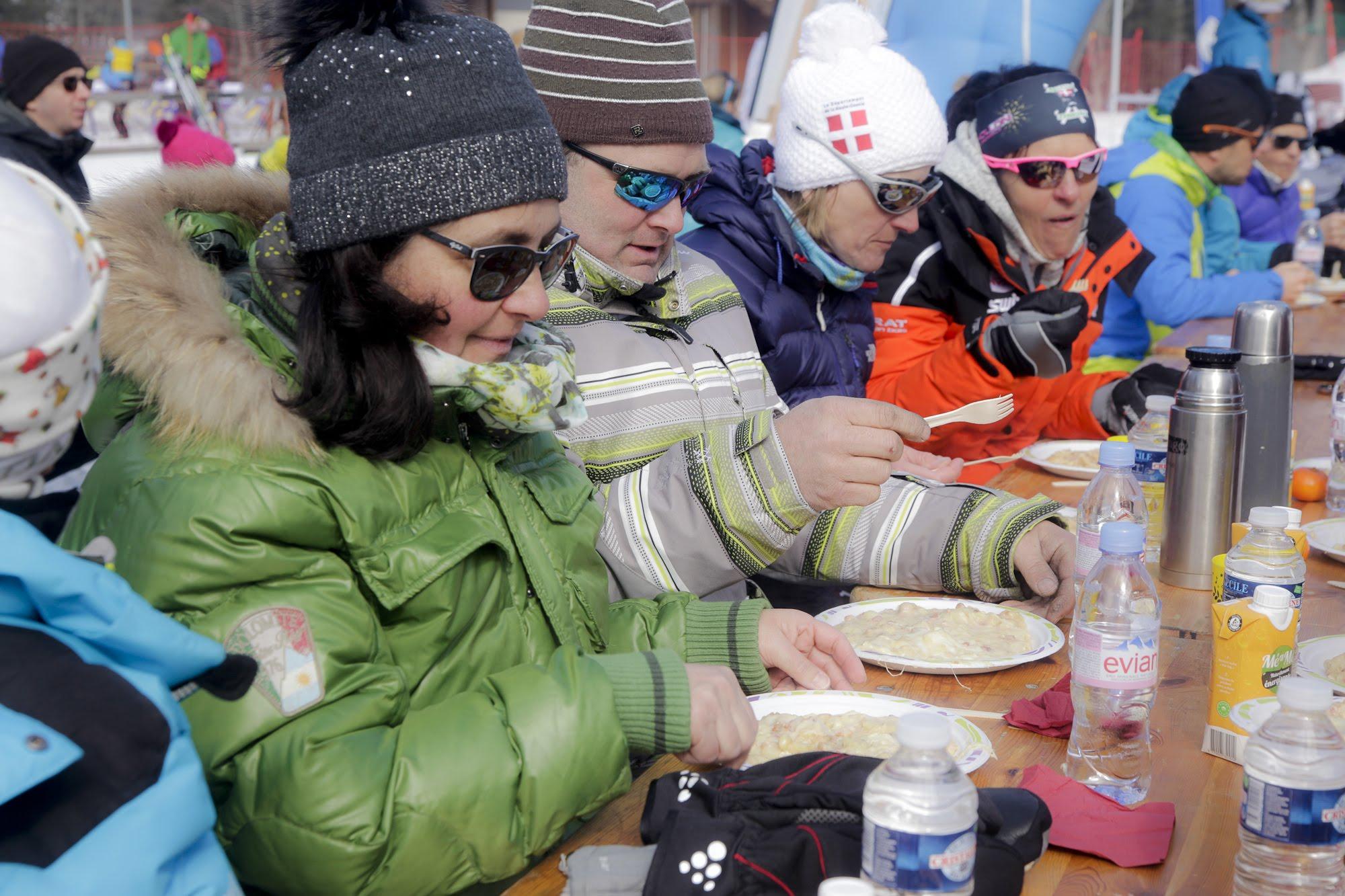 180224-BiathlonImpulse-Contamines-028