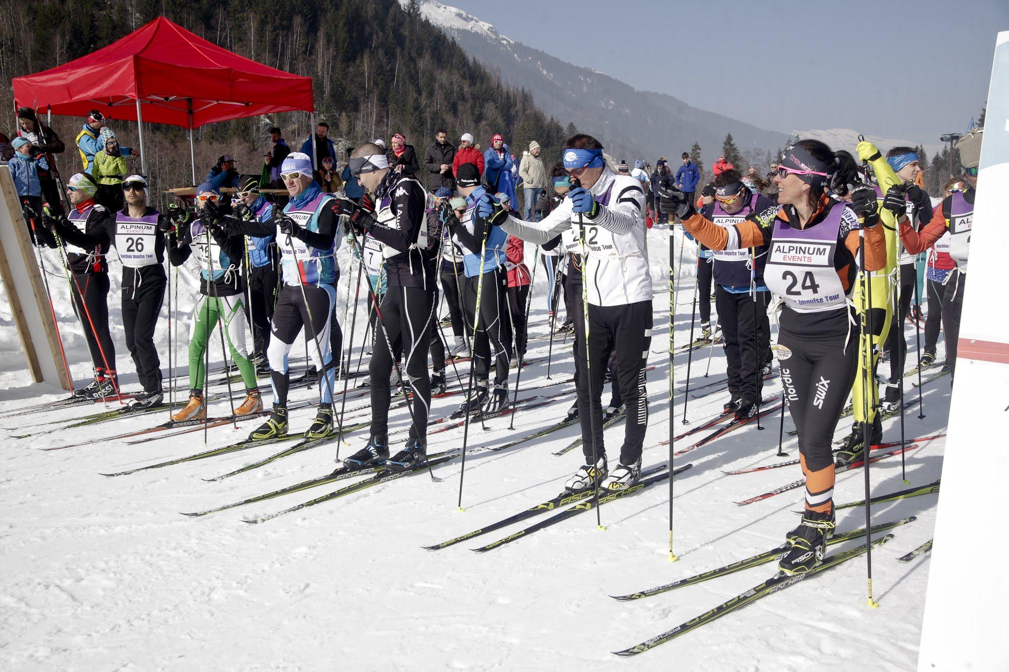 180224-BiathlonImpulse-Contamines-032