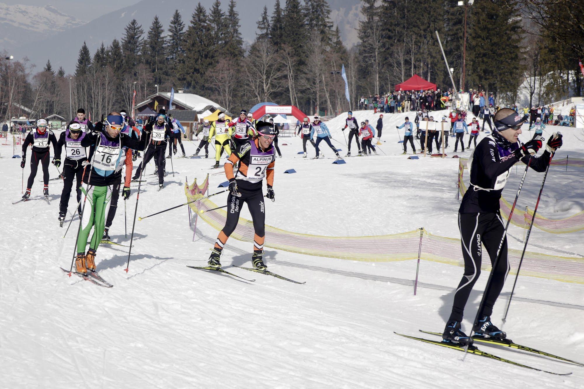 180224-BiathlonImpulse-Contamines-034