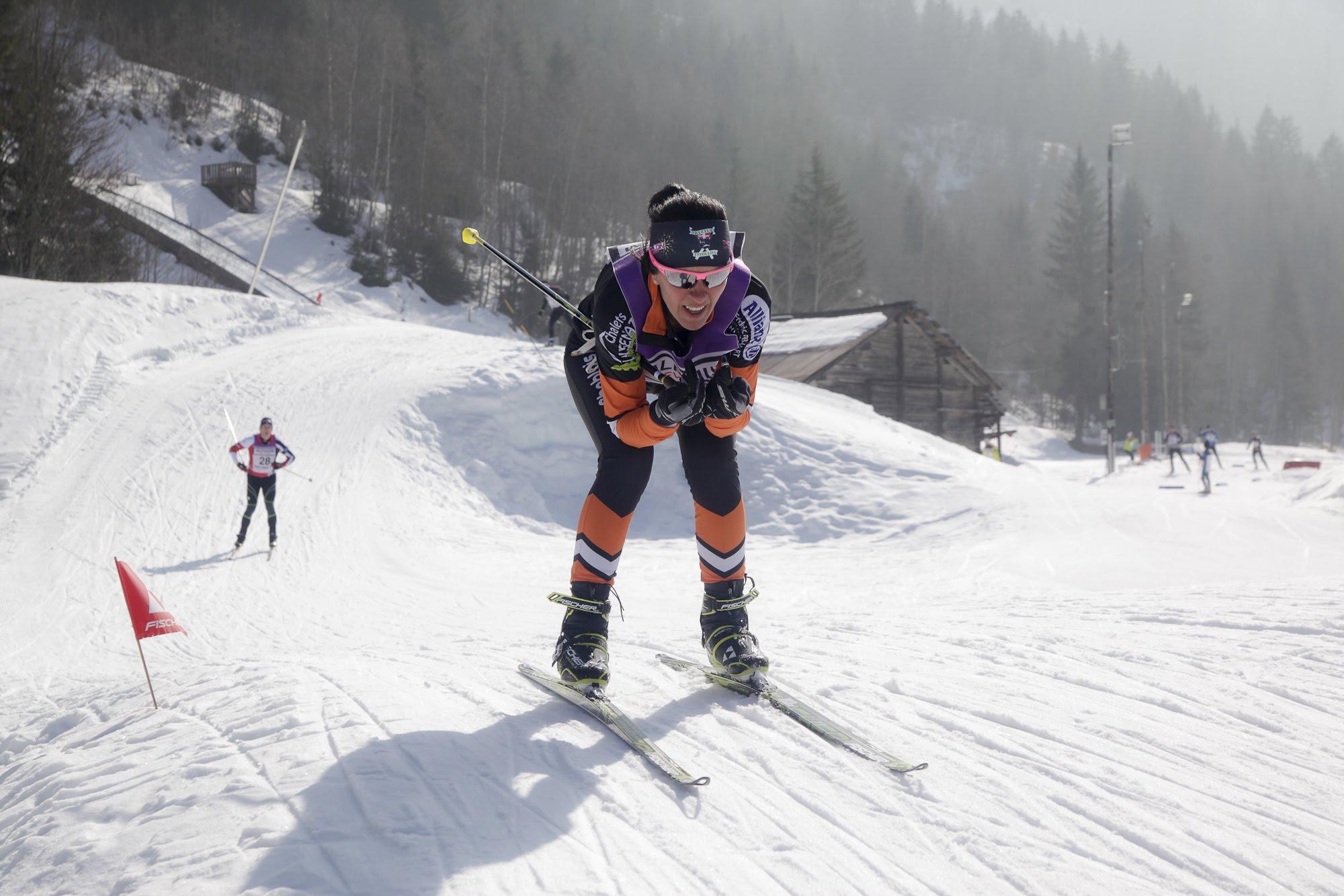 180224-BiathlonImpulse-Contamines-037