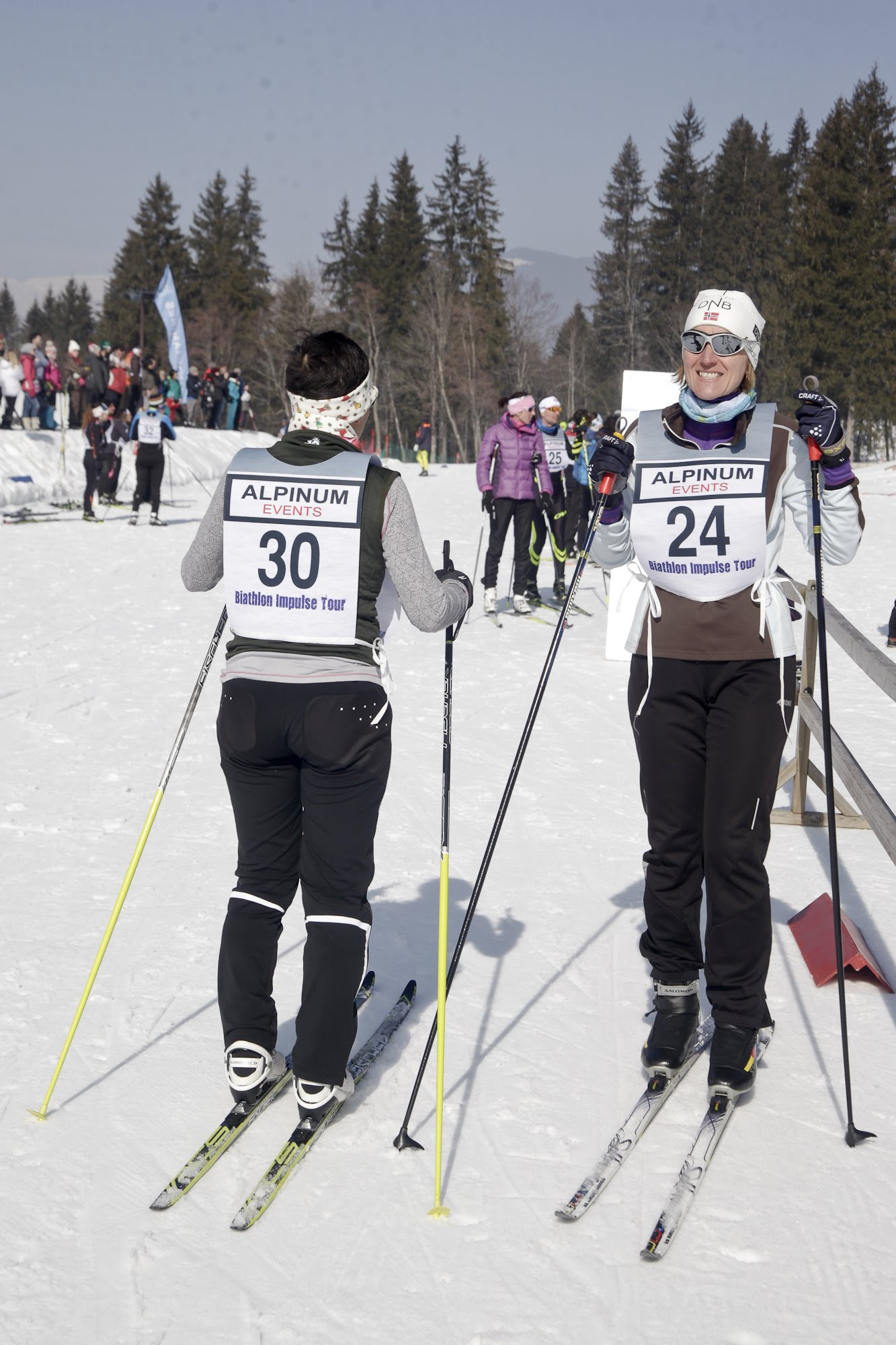 180224-BiathlonImpulse-Contamines-042