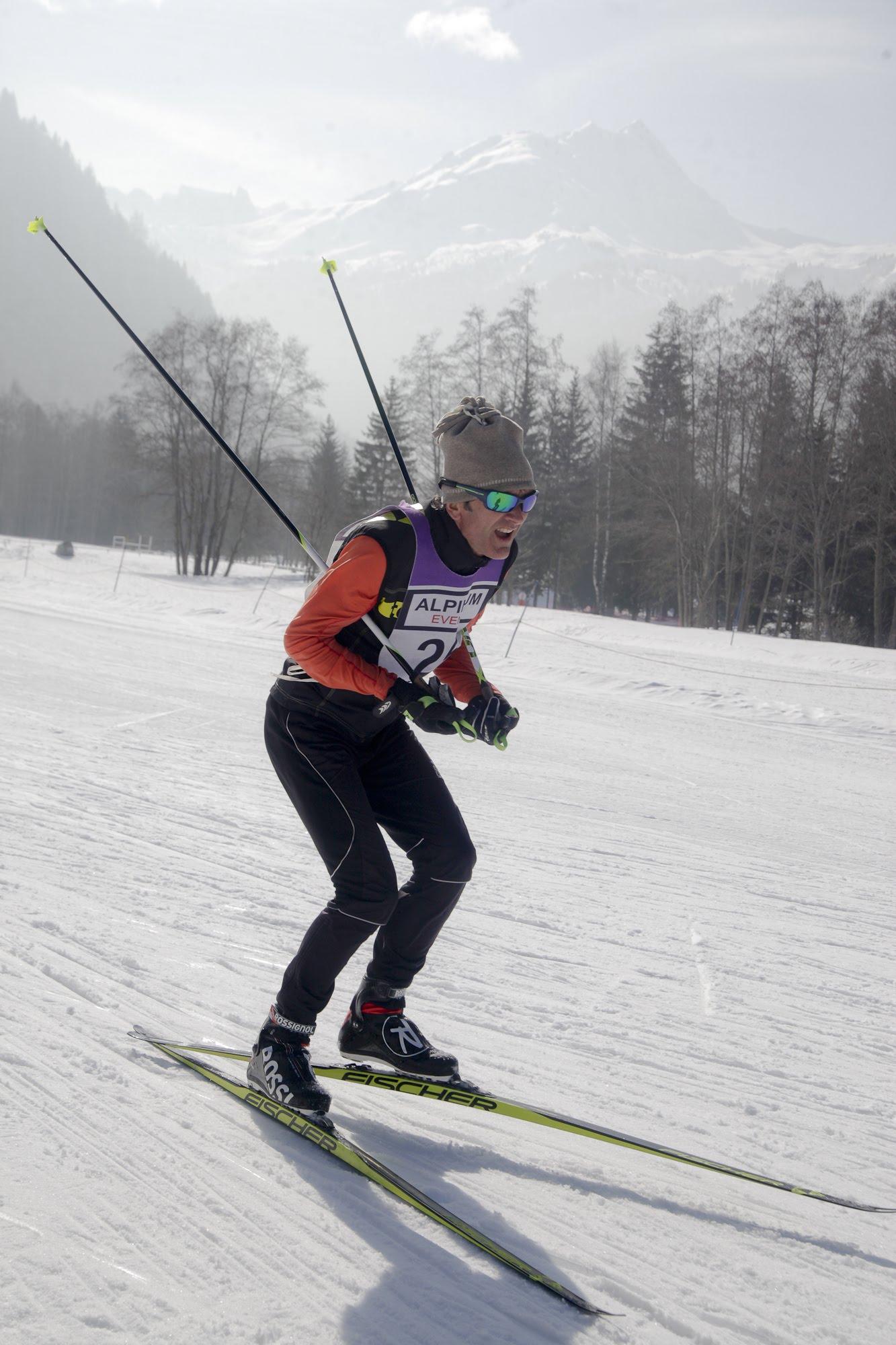 180224-BiathlonImpulse-Contamines-047