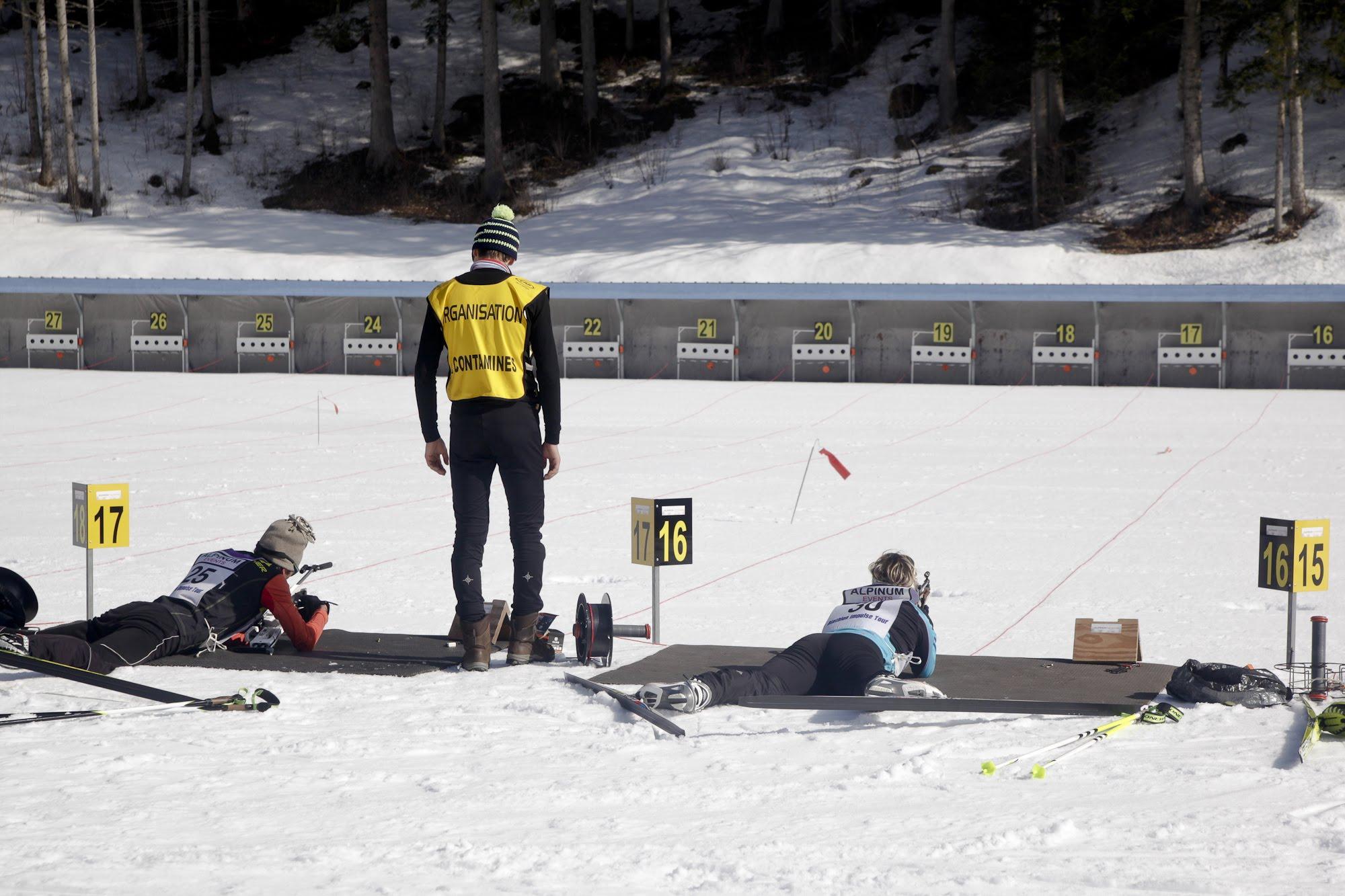 180224-BiathlonImpulse-Contamines-048