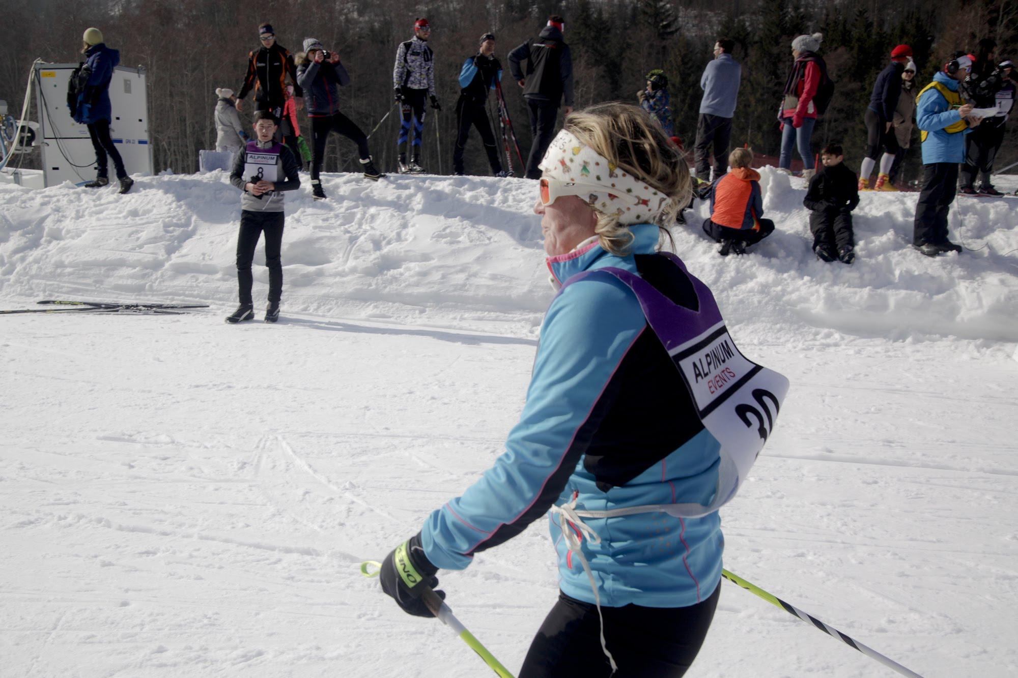 180224-BiathlonImpulse-Contamines-060